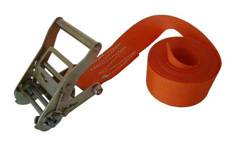 Motorcycle tie down straps - Moto Trailers