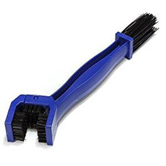 Motorcycles Chain Cleaning Brush