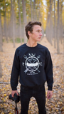 Pacific NorthWest Crewneck Sweater *Vancouver Edition* - Pacific NorthWest Lifestyle