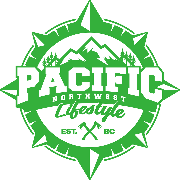 Pacific NorthWest Lifestyle