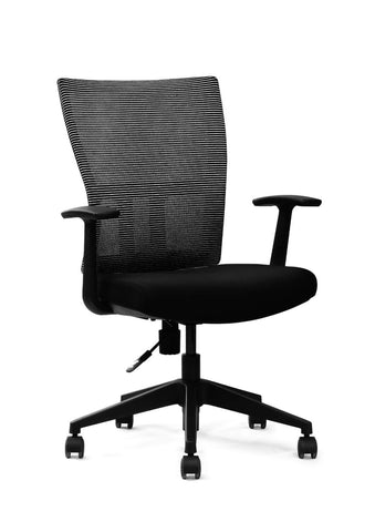 Mesh Office Chair Ergonomic