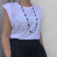 shulamit  Necklace - studio oh design