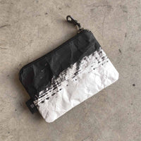 extra small one-of-a-kind clutch bag - studio oh design