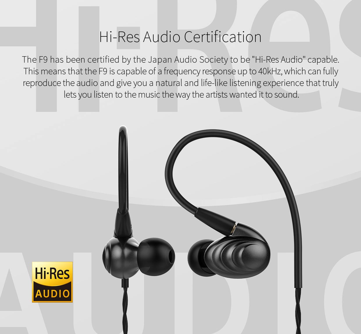 fiio-f9-in-ear-monitors
