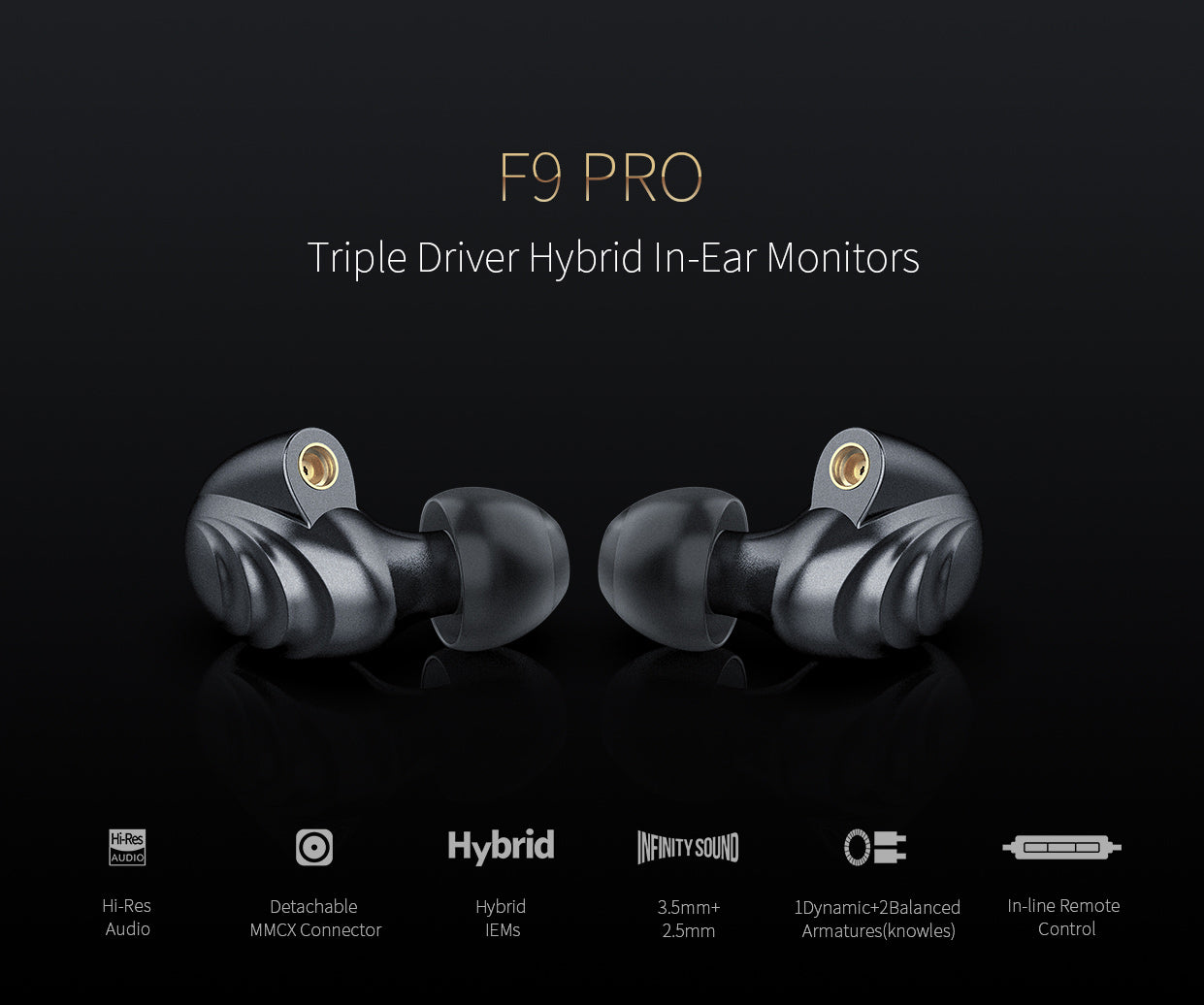 fiio-f9pro-triple-driver-in-ear-monitors