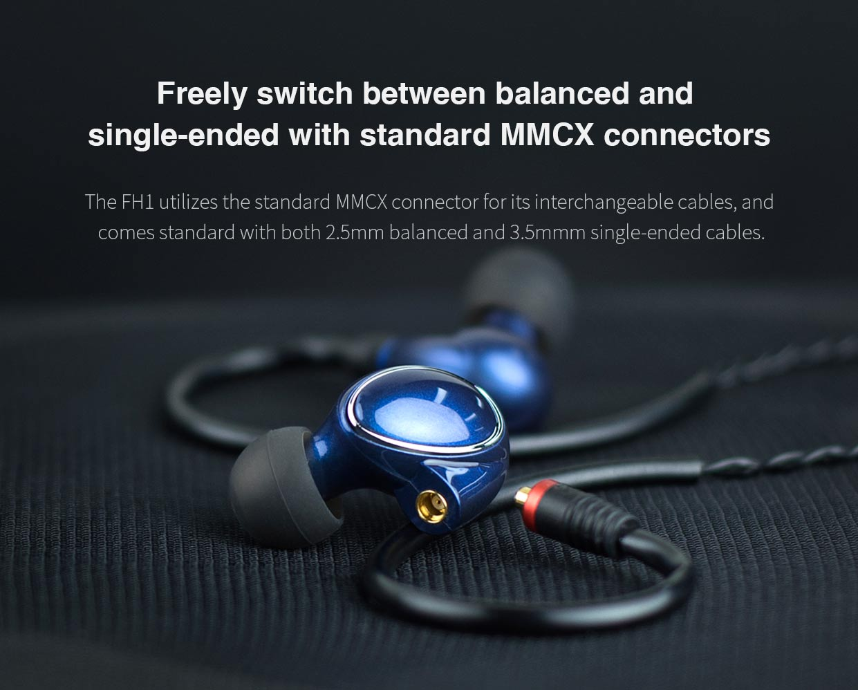 fiio-fh1-balanced-in-ear-monitors