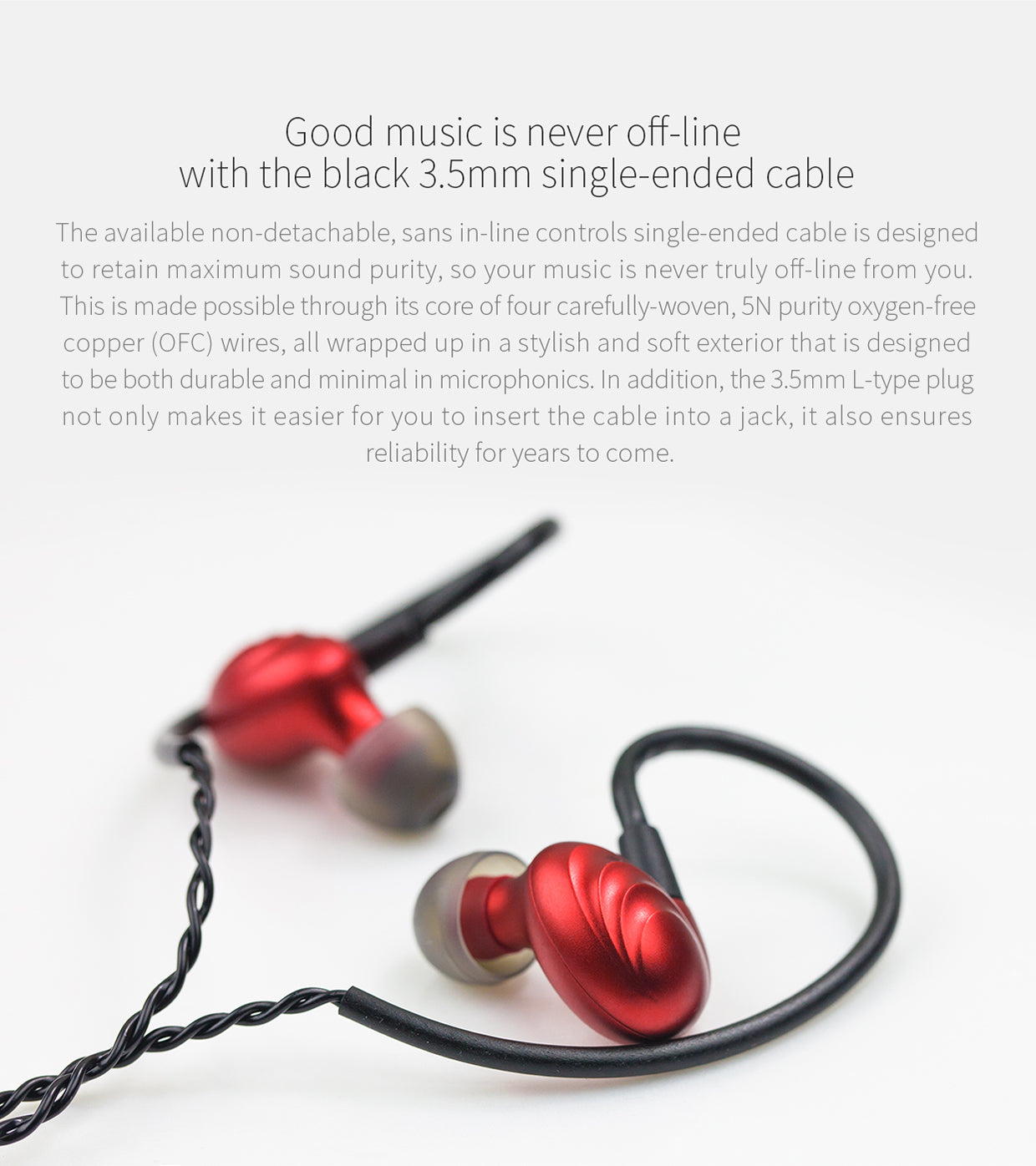 fiio-f9-se-in-ear-monitors