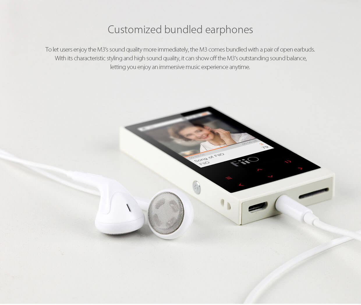 fiio-m3-earphones