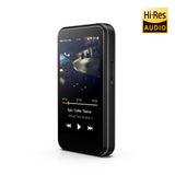 FiiO M6 Portable Lossless Music Player