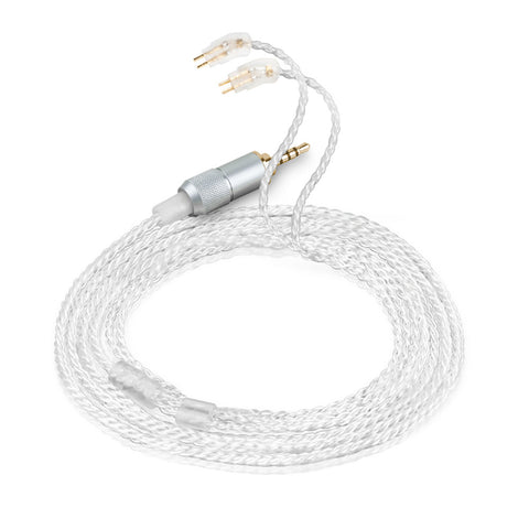 RC-78B Replacement Cables for Earphones - FiiO India