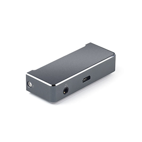 AM2A Amplifier Module For X7, X7II & Q5 - FiiO India