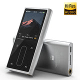 FiiO M3K Lossless Portable Digital Music Player (Free 16GB Memory Card & Earphone)
