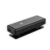 FiiO μBTR Bluetooth Receiver With Mic