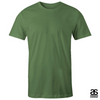 MEN'S AS 5001 T-SHIRT - ARMY