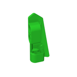 GOBRICKS GDS-1184 Panel Fairing #22 Very Small Smooth, Side A - Your World of Building Blocks