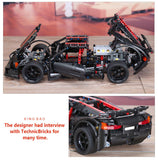 XINGBAO XB-07003 The 2015 Assassin X19 - Your World of Building Blocks