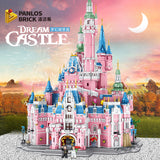 PANLOS 613003 Dream Castle