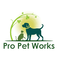 Pro Pet Works Coupons and Promo Code