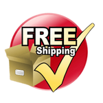 Image of Free Shipping!