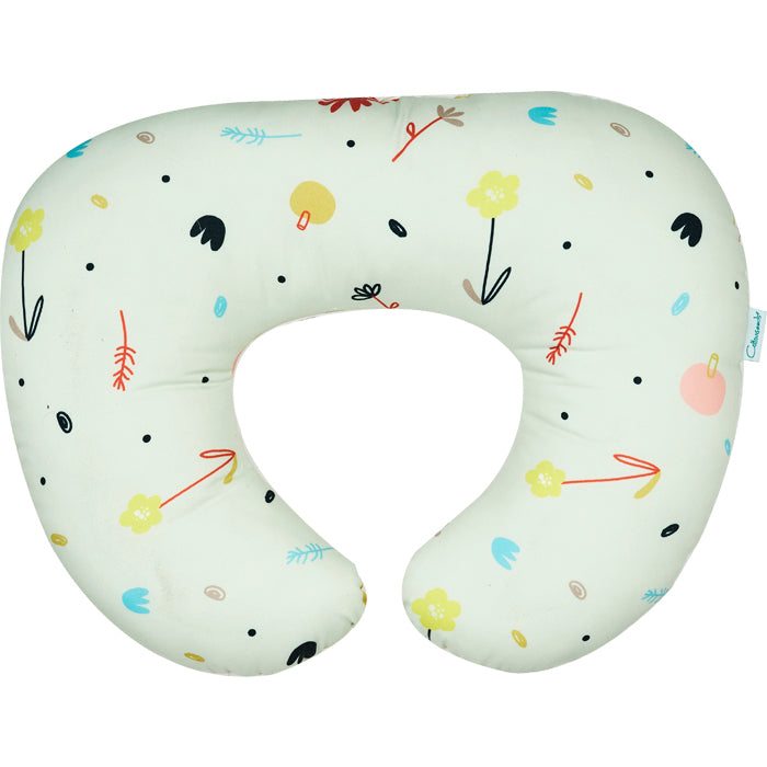 Cottonseeds Nursing Pillow Lullaby