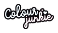 Colour Junkie Cosmetics