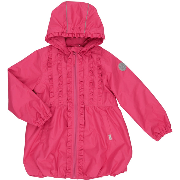 Happy Calegi CASSI JACKET Jakke