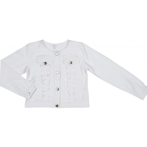 Happy Calegi SALLY KIDS JACKET jacket