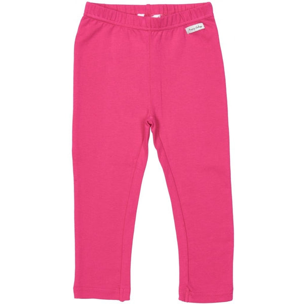 SIF MINI LEGGING PINK
