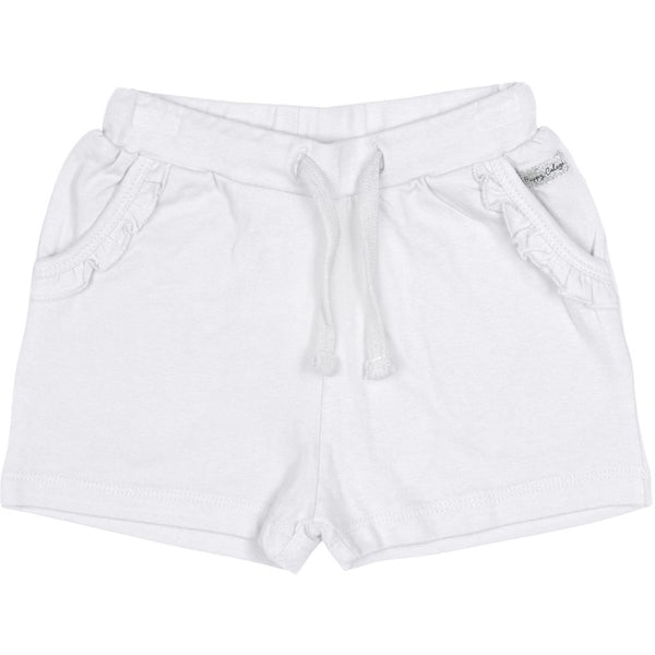 Happy Calegi SYLVIA KIDS SHORTS Shorts