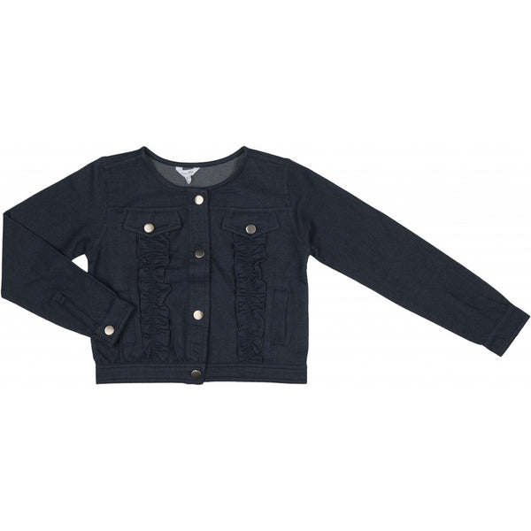 Happy Calegi Sally kids jacket Jakke