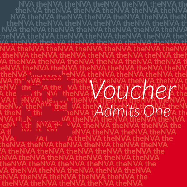 Ticket Vouchers