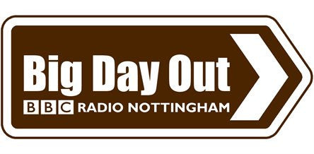 BBC Nottingham Big Day Out