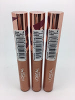 *Clearance* L'oreal Infallible Metallic Lip Paint, 306 Lolita x 48 (£1.00 each)