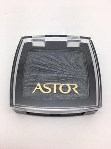 *CLEARANCE* Astor Colorwaves Eyeshadow, 710 Cosmic Grey x 6 (£0.20 each)
