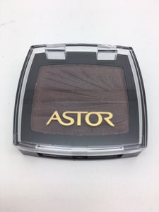 *CLEARANCE* Astor Colorwaves Eyeshadow, 140 Smoky Brown x 6 (£0.20 each)