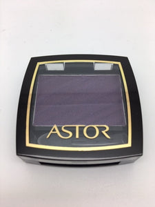 *CLEARANCE* Astor Couture Eyeshadow, 660 Passion Purple x 6 (£0.20 each)