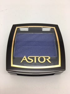 *CLEARANCE* Astor Couture Eyeshadow, 260 Magic Night x 6 (£0.20 each)