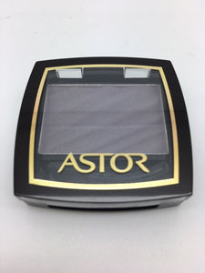 *CLEARANCE* Astor Couture Eyeshadow, 760 Matte Grey x 6 (£0.20 each)