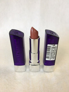 Rimmel Moisture Renew Lipstick 780 Camden Brown x 12 (£1.45 each) - Fizzy Peach Ltd