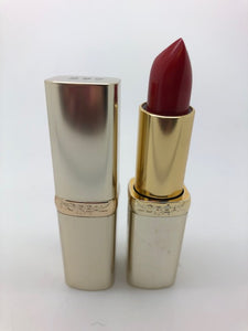 *Clearance* L'oreal Color Riche Lipstick, 297 Red Passion x 48 (£1.50 each)