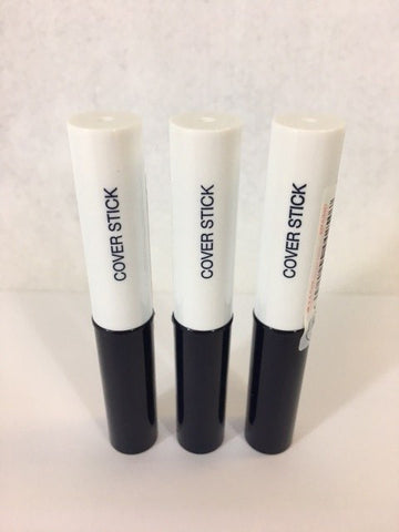 Maybelline Anti Bacterial Cover Stick Concealer x 12 (£1.20 each)