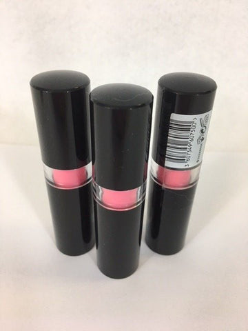 Miss Sporty Perfect Colour Lipstick, 009 Innocence x 6 (£0.35 each)