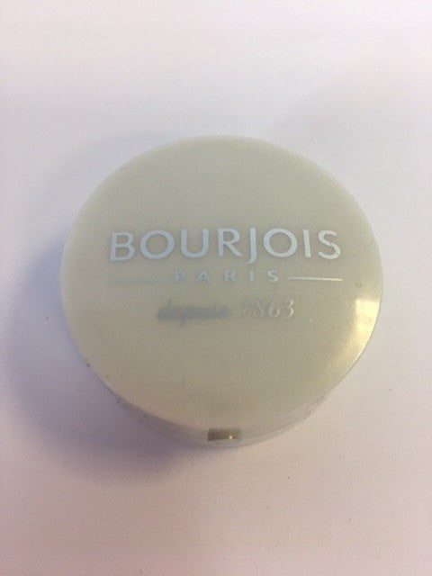 Bourjois Mono Depuis 1863 Eyeshadow, #90 x 3 (£1.50 each) - Fizzy Peach Ltd