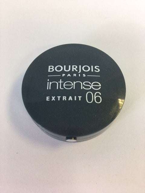 Bourjois Little Round Pot Intense Eyeshadow #06 x 3 (£1.50 each) - Fizzy Peach Ltd