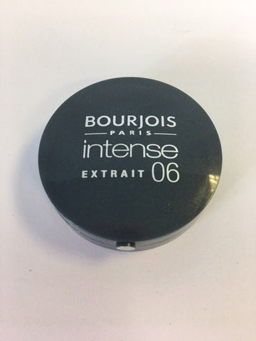 Bourjois Little Round Pot Intense Mono Eyeshadow #06 x 3 (£1.50 each)