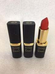L'oreal Color Riche Exclusive Collection Lipstick, Doutzen's Pure Red x 6 (£2.25 each)