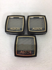 Astor Couture Eyeshadow, 730 Lame x 6 (£0.50 each) - fizzypeach
