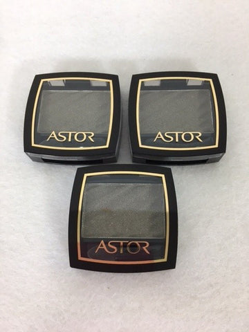 Astor Couture Eyeshadow, 730 Lame x 6 (£0.50 each)