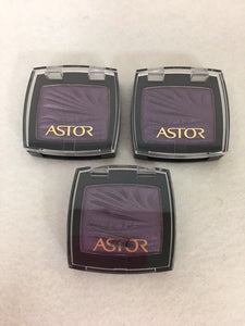 Astor Eye Artist Eyeshadow, 610 Vivid Purple x 6 (£0.50 each) - fizzypeach