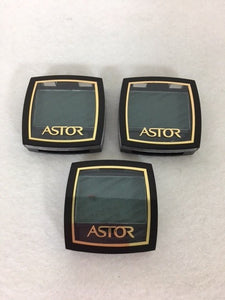Astor Couture Eyeshadow, 380 Emerald x 6 (£0.50 each) - fizzypeach